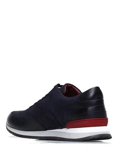 Lifestyle Ayakkabı-Moreschi